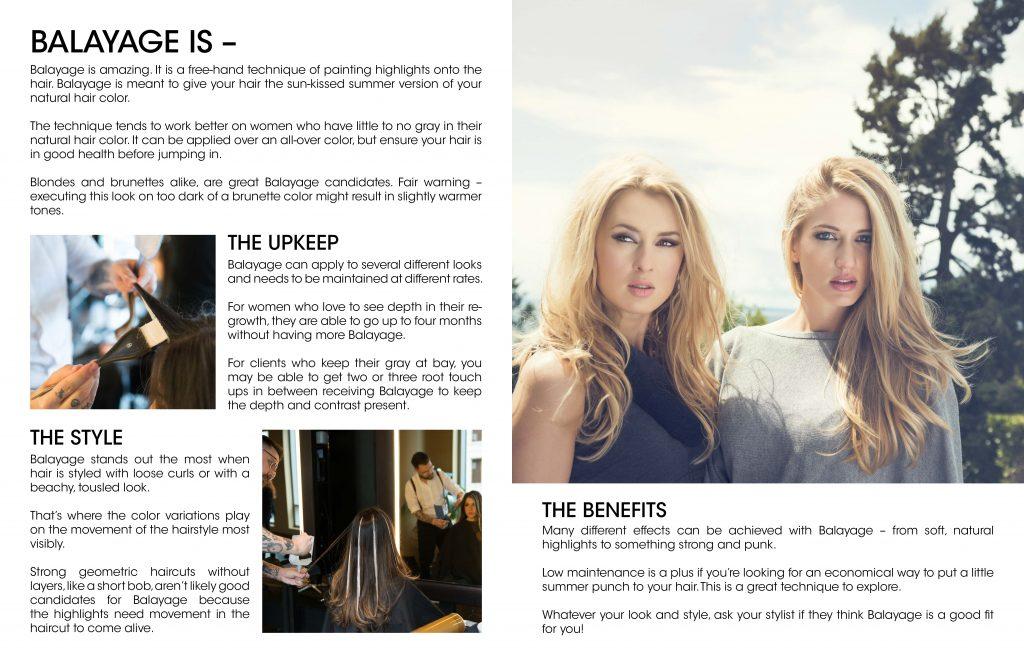 Balayage Magazine2