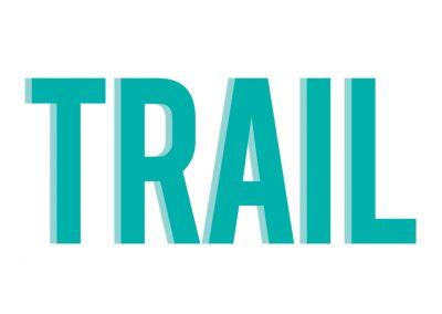TRAIL Logo