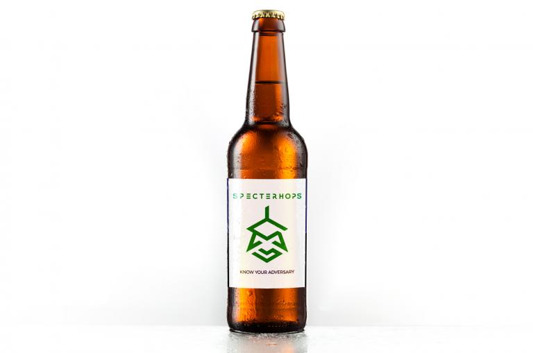 SpectorHops_Mockup_beer