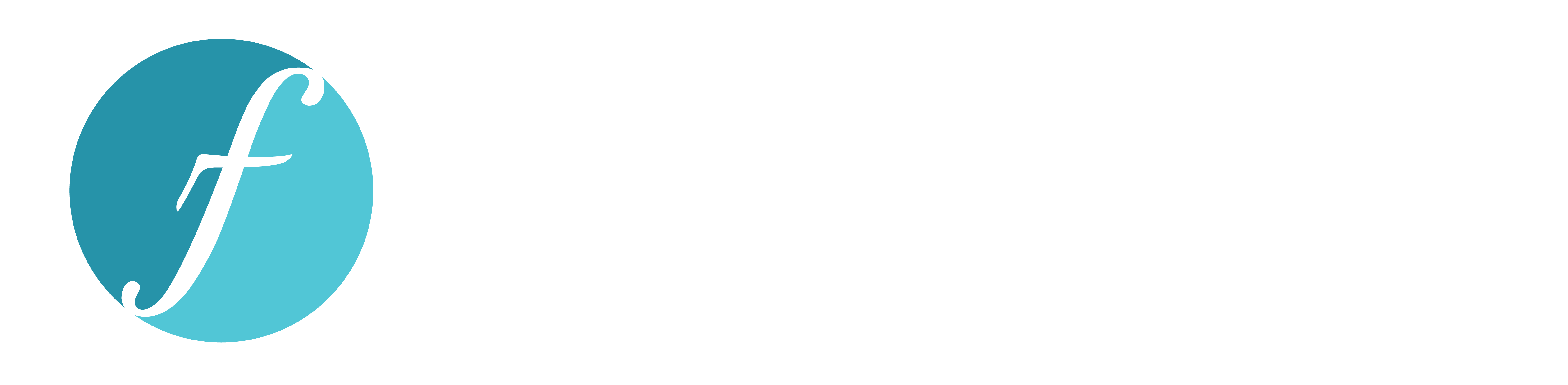 felicity brigham visual design