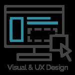 ux skills icons-16