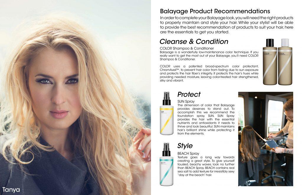 Balayage Magazine4