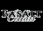 client logos-06